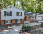 504 SWAN CREEK ROAD, Fort Washington image
