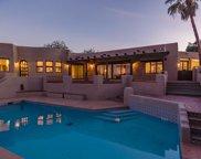 5720 N Via Elena, Tucson image
