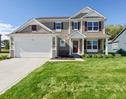 11176 Daisy Lane, Cedar Lake image