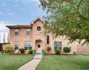 2837 Trailview Drive, Rockwall image