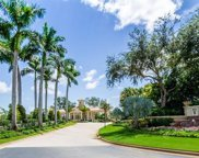 11081 Corsia Trieste Way Unit 102, Bonita Springs image
