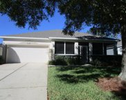 4204 Hammersmith Drive, Clermont image