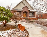 2769 S 2475, Salt Lake City image