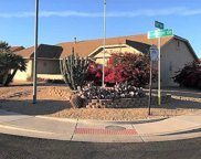 14902 W Antelope Drive, Sun City West image