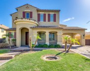2611 E Parkview Drive, Gilbert image