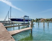 544 Pinellas Bayway  S Unit PH3, Tierra Verde image