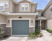 2304 RED MOON DR, Jacksonville image