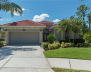 5231 Laurel Oak Court, North Port image