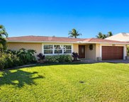 1812 37th Ter, Cape Coral image