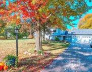 7 Highland Terrace, Wolfeboro image