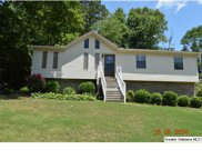 122 Cahaba Forest Dr, Trussville image