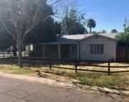 847 E Mclellan Boulevard, Phoenix image