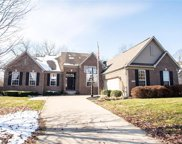 12778 Cullerton  Way, Fishers image
