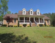 132 Mystery Creek Court, Easley image