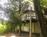 33 Barefoot Place, Gilford image