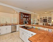 105 Clubhouse Dr, Lakeway image