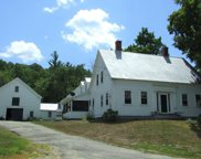 182 Brownfield Road, Eaton image