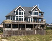 57287 Lighthouse Road, Hatteras image