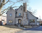 5353 Delaware  Street, Indianapolis image