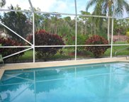 17085 Newport Club, Boca Raton image