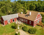 278 Shaw Road, Pittsfield image