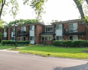 2435 East Brandenberry Court Unit 2I, Arlington Heights image