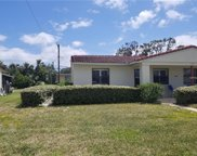 694 Flamingo Drive Unit A, Ormond Beach image