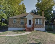 810 Walters, St Louis image