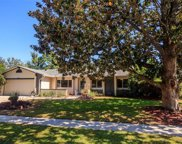 1003 Candle Berry Road, Orlando image