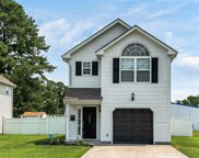 1323 Hoover Avenue, Central Chesapeake image
