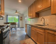 4750 70th St Unit #39, La Mesa image