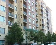 100 North Hermitage Avenue Unit 502, Chicago image
