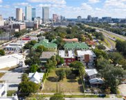 110 S Willow Avenue, Tampa image