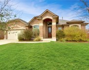 917 Easton Dr, San Marcos image