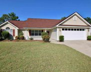 972 Castlewood Drive, Conway image