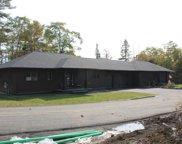 20 Eagle Point Road Unit 13, Lincolnville image