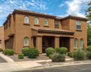 1658 S Martingale Road, Gilbert image