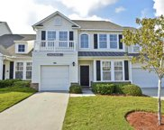 6095 Catalina Dr. Unit 1113, North Myrtle Beach image