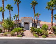 1405 TEN PALMS Court, Las Vegas image