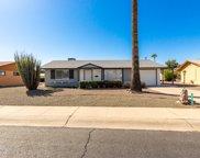 10515 W Hope Drive, Sun City image