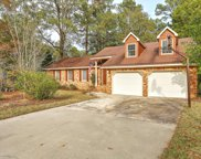 110 Westerfield Drive, Goose Creek image