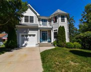 97 Holly Hills Dr, Somers Point image
