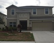 4332 Highcroft Drive, Wesley Chapel image