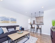 4540 Wilson Avenue Unit #102, Normal Heights image