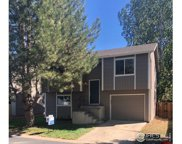 612 Eric St, Fort Collins image
