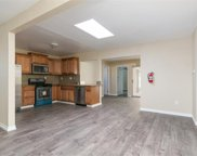 10393 Gold Coast Place, Mira Mesa image