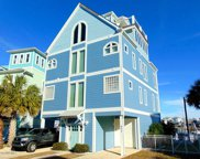 902 Grand Bahama Drive, Carolina Beach image