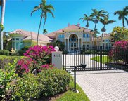 4125 Gordon Dr, Naples image