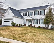 112 Valleybrook Dr, Adams Twp image