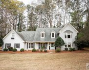 100 Duncan Springs Road, Athens image